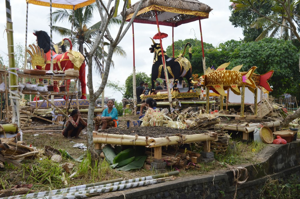 Bali juni 2015