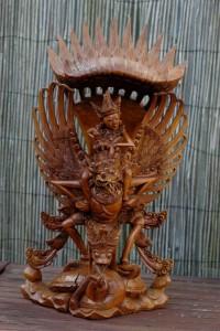 Garuda nr 005