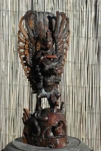 Garuda nr 012