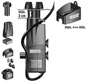 320x308xeheim-filtro-mini-skimmer-skim350-depiece.jpg.pagespeed.ic.MF1OO797X6