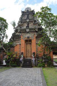 Bali 2016, 01