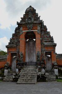 Bali 2016, 02