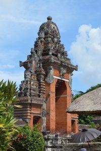 Bali 2016, 03
