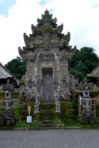 Bali 2016, 05