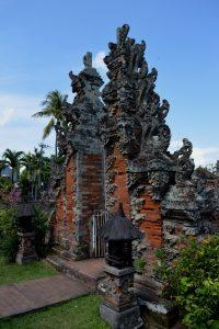 Bali 2016, 06
