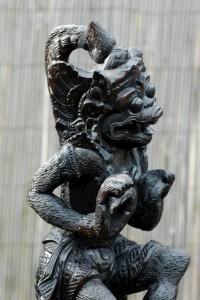 Hanuman coromandel 03