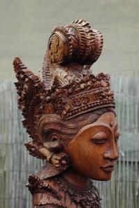 Hanuman nr039