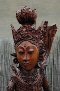 Hanuman nr040