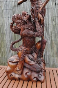 Hanuman nr041