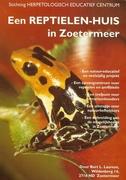 Reptilion We hebben er echt ALLESaan gedaan !!! Brochure.