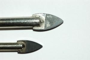 Technische tips voor het terrarium 003