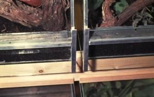 Technische tips voor het terrarium.