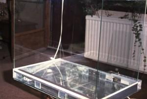 Technische tips voor het terrarium 014