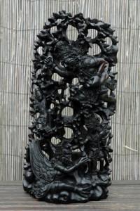 Zeemeerminnen 003