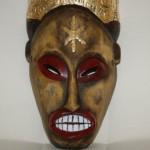 Maskers opgeknapt door Aad 03