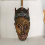 Maskers opgeknapt door Aad 02