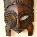 Maskers opgeknapt door Aad 19