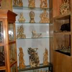 galerie: Gajah Bali Gallery