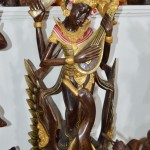 Gallery 1: Manis Art Shop & Wood carver, Mas Ubud Gianyar.