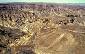 Namibie- Zuid Afrika, 1992 nr 0054