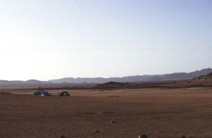 Namibie- Zuid Afrika, 1992 nr 0276