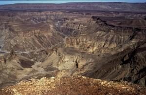 Namibie- Zuid Afrika, 1992 nr 0382