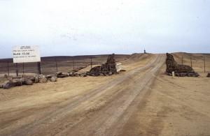 Namibie- Zuid Afrika, 1992 nr 0433