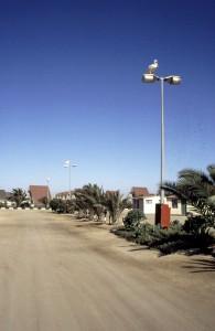 Namibie- Zuid Afrika, 1992 nr 0438