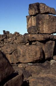Namibie- Zuid Afrika, 1992 nr 0471