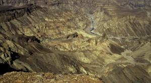 Namibie- Zuid Afrika, 1992 nr 0562