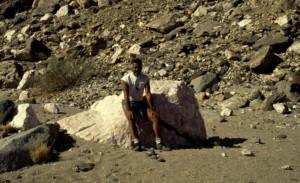 Namibie- Zuid Afrika, 1992 nr 0568