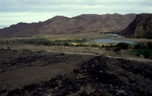 Namibie- Zuid Afrika, 1992 nr 0578